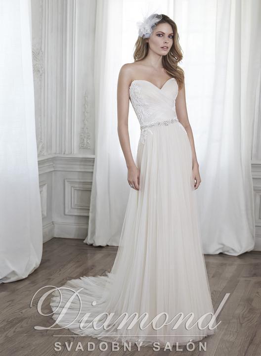 Šaty - Obrázek č. 337