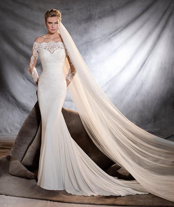 Šaty - Obrázek č. 342