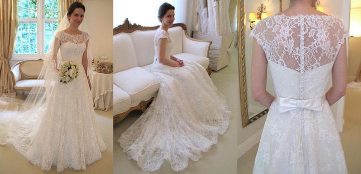 Šaty - Obrázek č. 343
