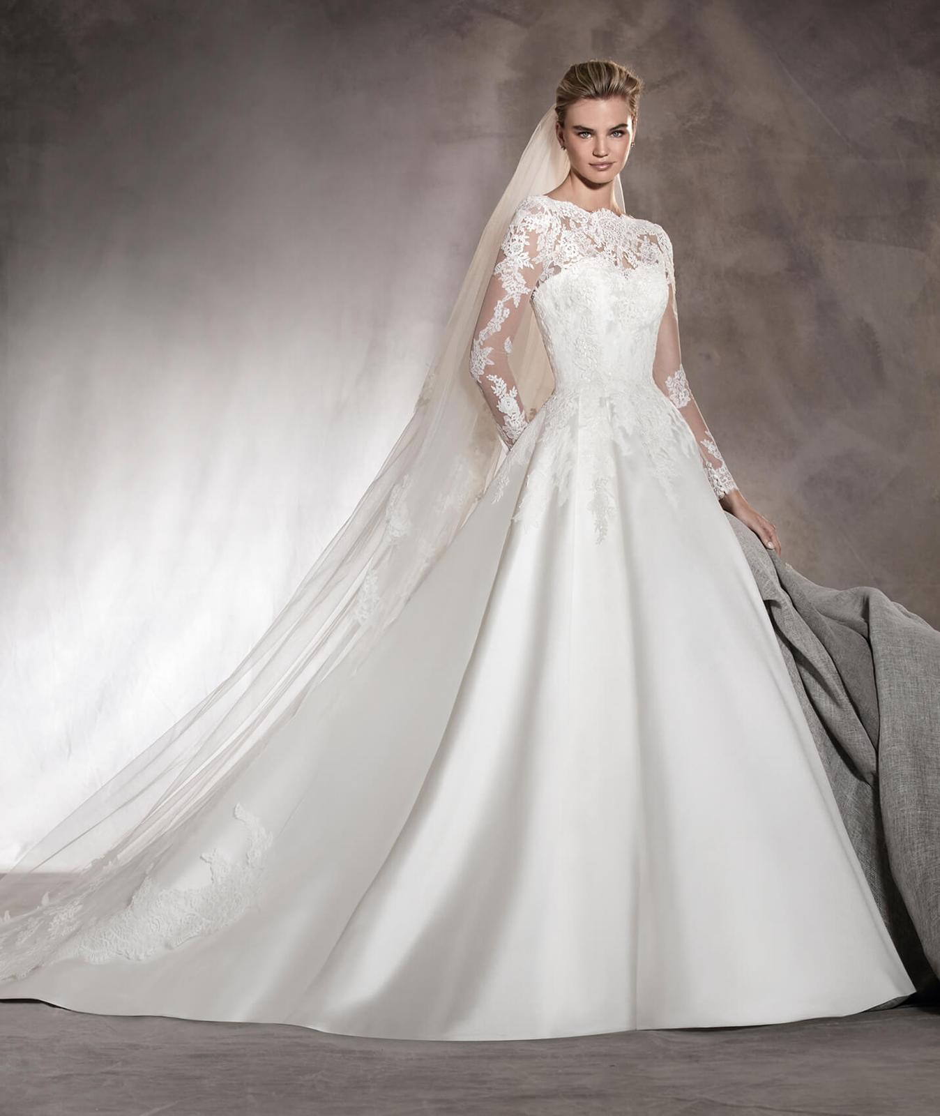 Šaty - Obrázek č. 346