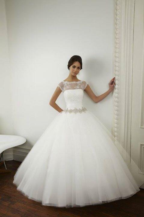 Šaty - Obrázek č. 349