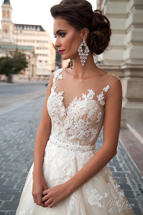 Šaty - Obrázek č. 350