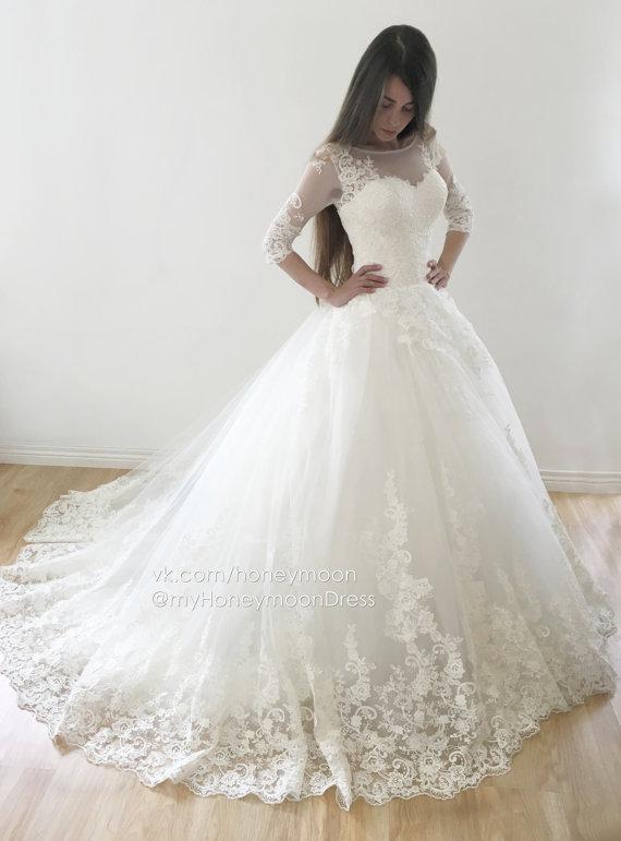 Šaty - Obrázek č. 354