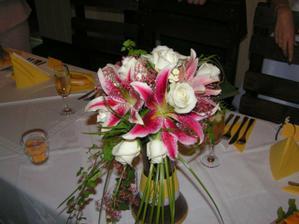 moje nejkrásnější květy