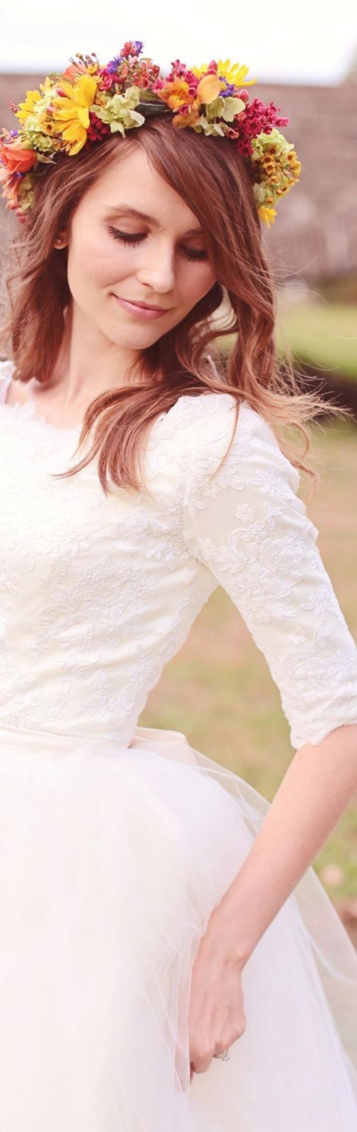 dievčataa takéto šaty niekde... - Obrázok č. 2