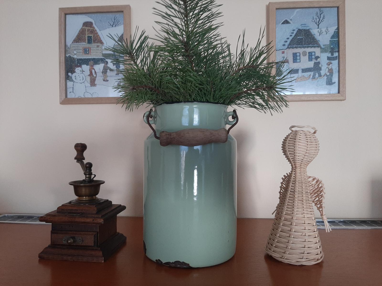 Vianoce 2019 - Šťastný nový rok strechači.