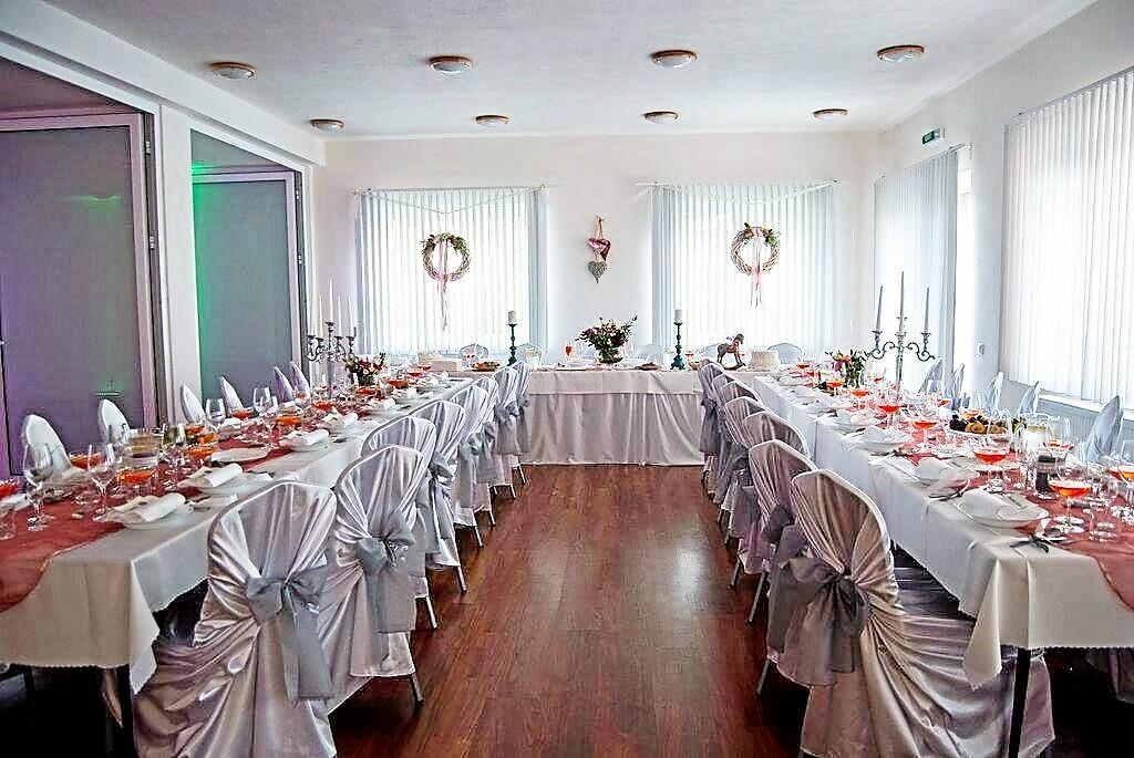 Moja svadba - inšpirácia na farebné prevedenie v bielej a staroružovej - Obrázok č. 53