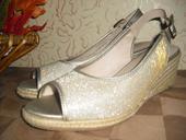svatební obuv, 42