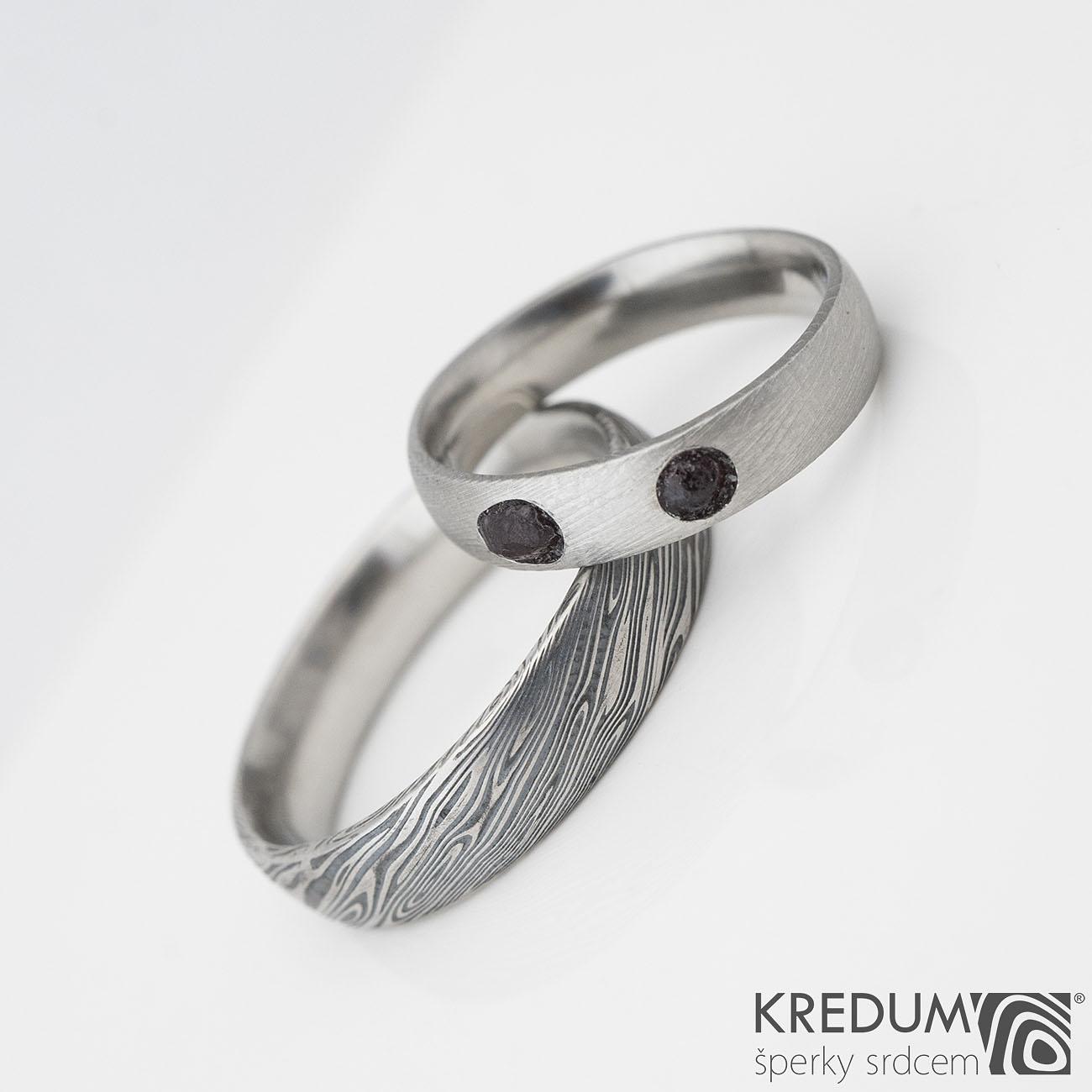 ano, my máme prsteny... - Obrázok č. 1