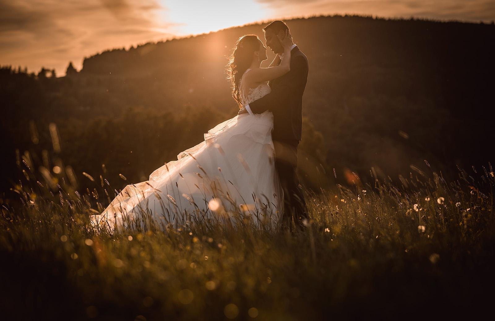 Svatební galerie - Obrázek č. 18