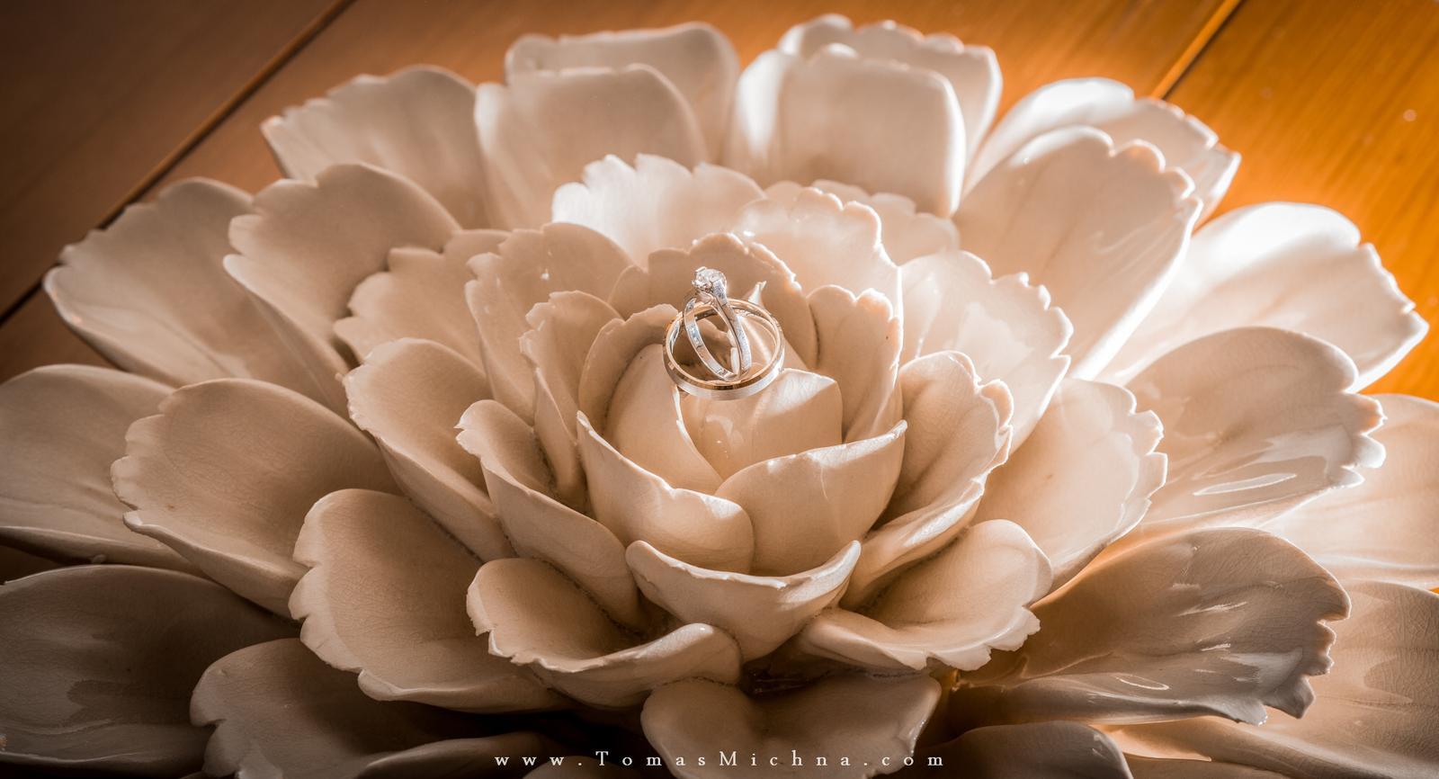 Svatba na Moravě ♥ Monika & Robert ♥ 9.6.2019 ♥ - Obrázek č. 4