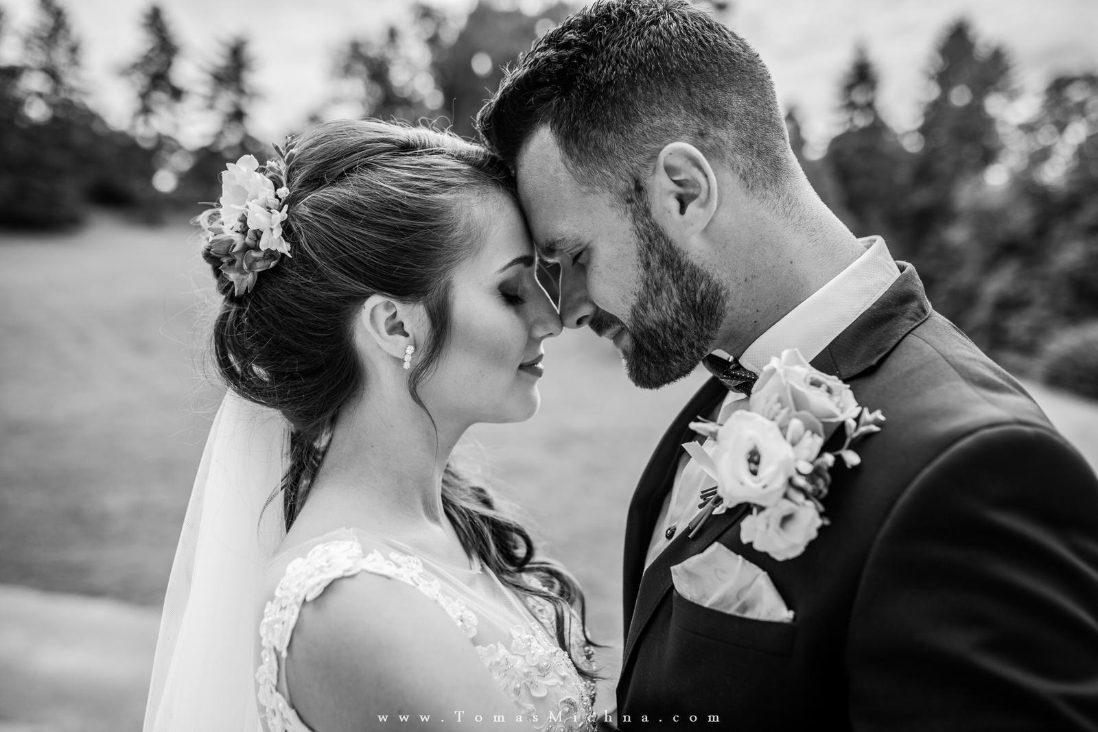 ♥ Michal & Nikola ♥ 17.8.2019 - Obrázek č. 1