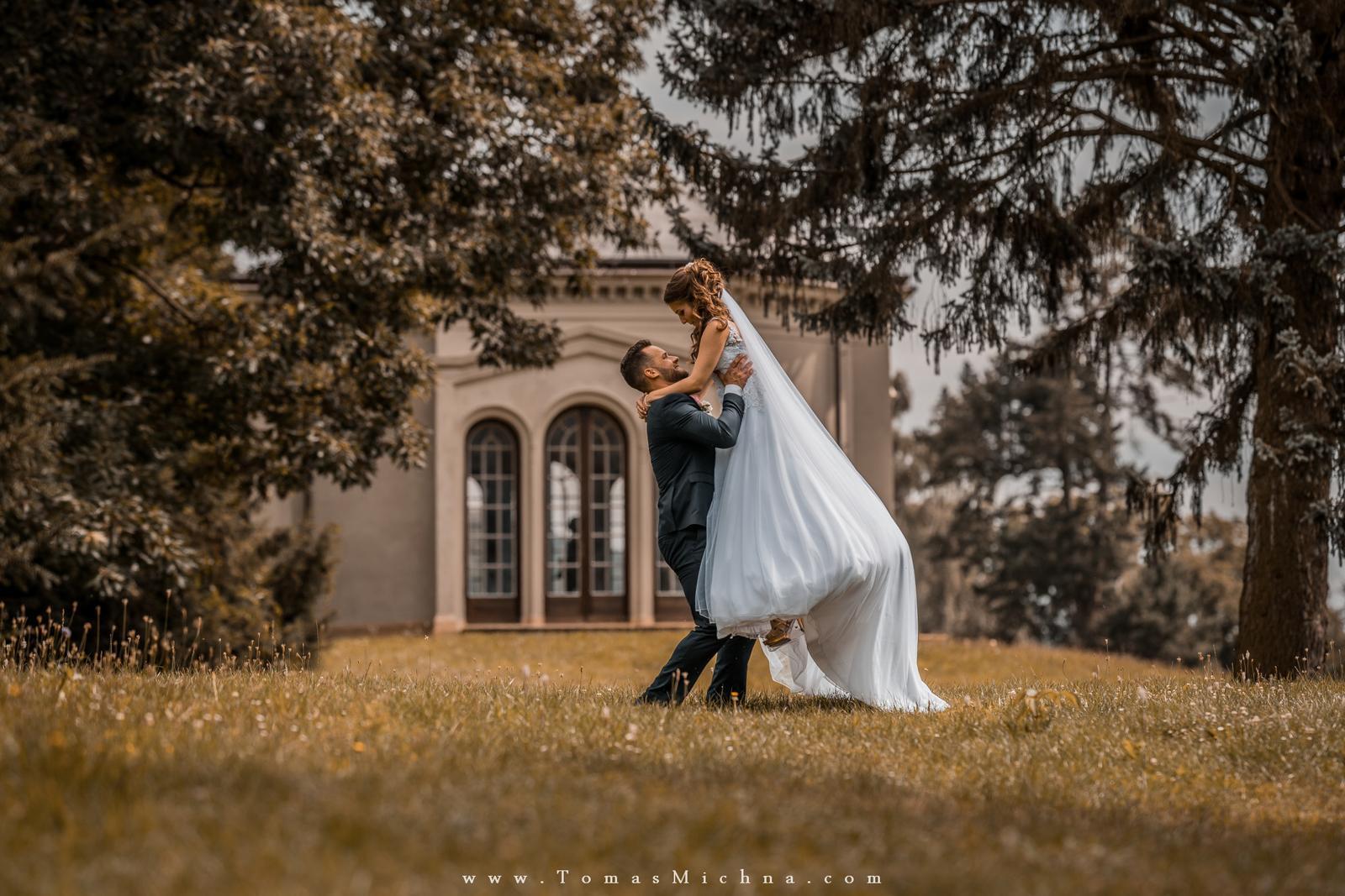 ♥ Michal & Nikola ♥ 17.8.2019 - Obrázek č. 4