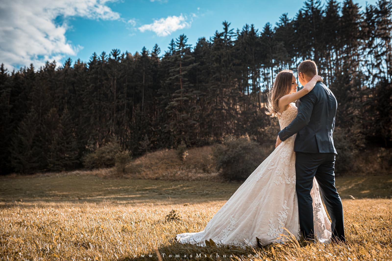Svatební galerie - Obrázek č. 40