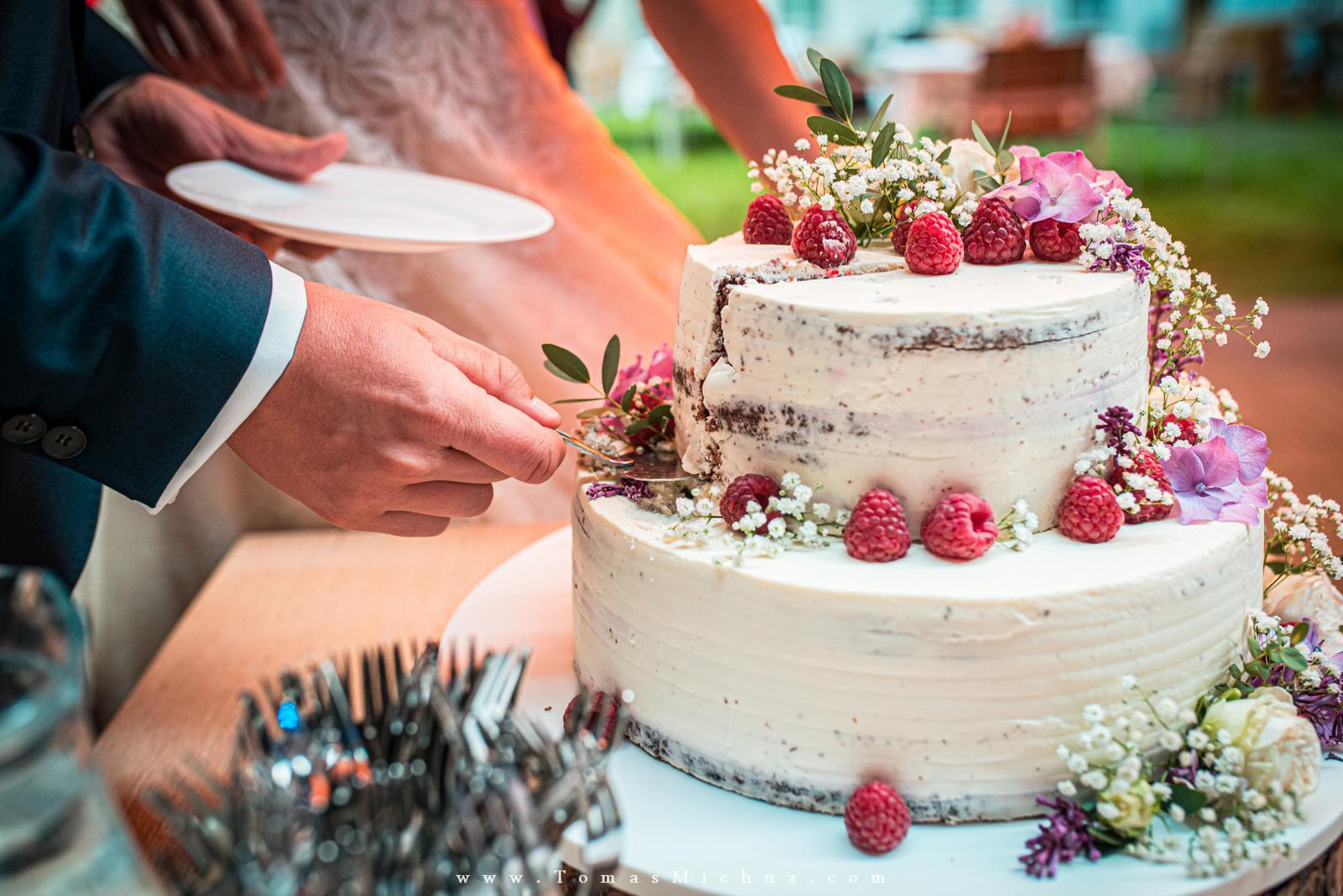 Svatební galerie - Obrázek č. 41