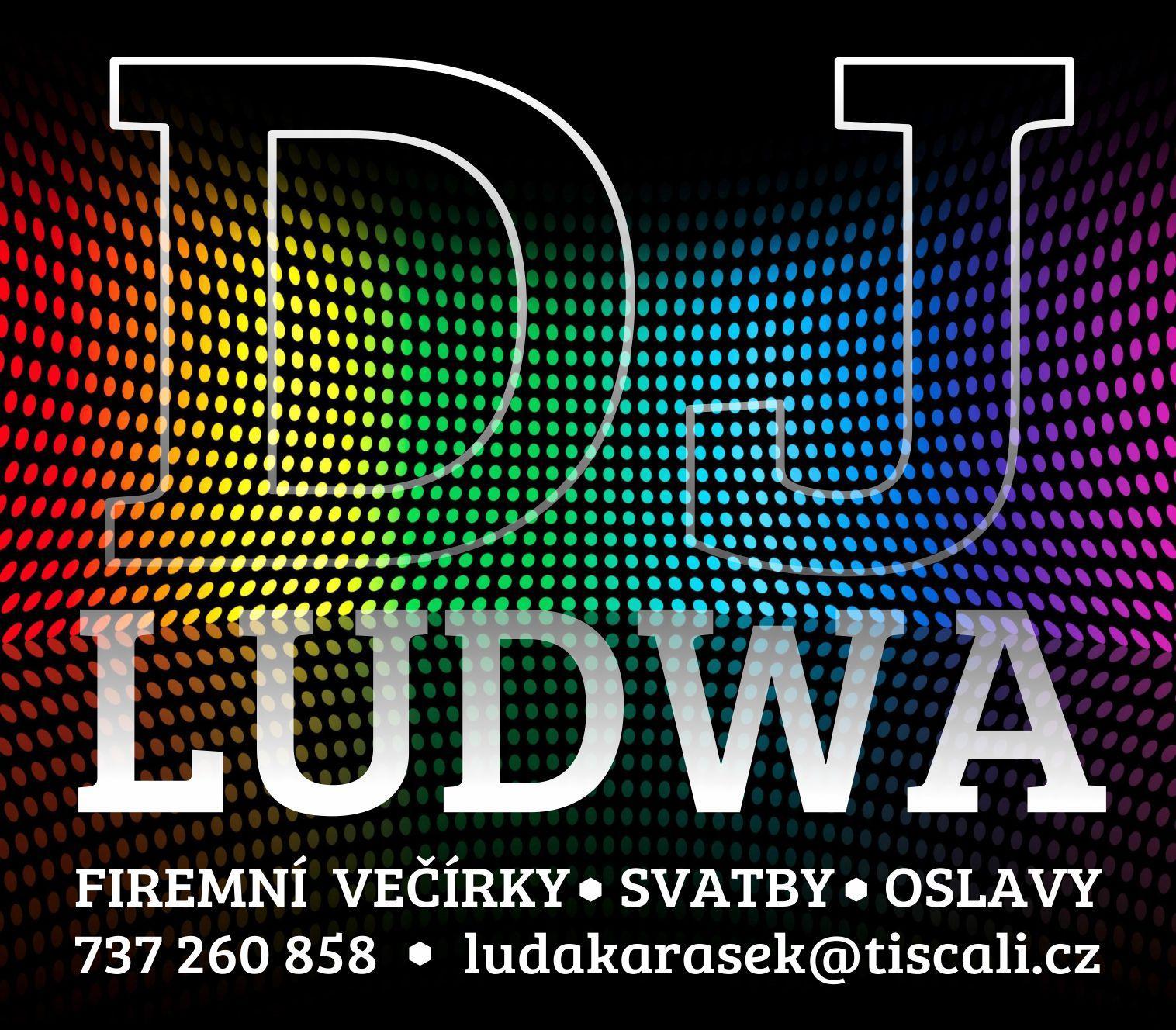 ludakarasek - Obrázek č. 1