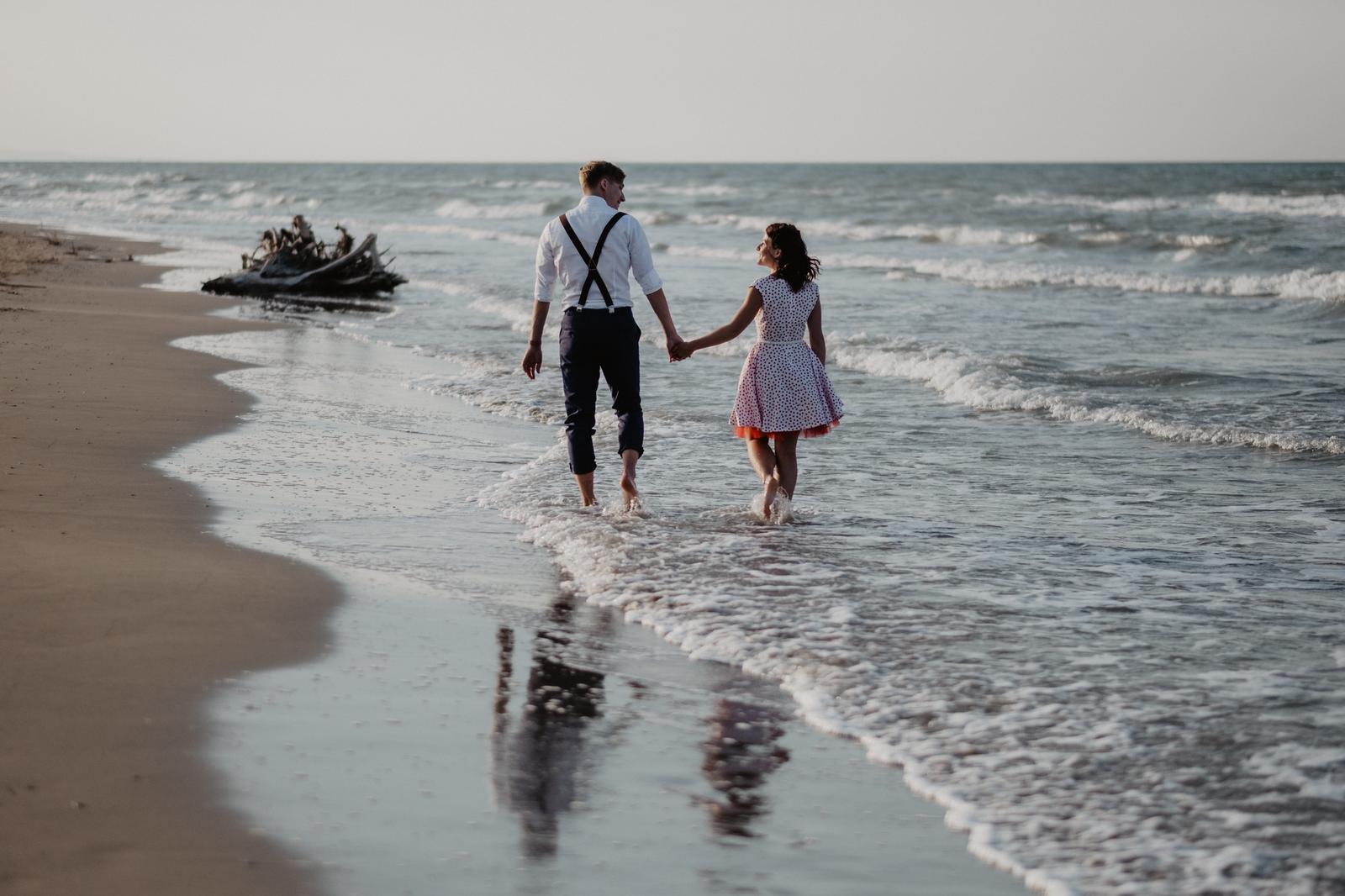 rezetka91 - Svatba Lucie a Petr. Foto by @Khiria - wedding photographer