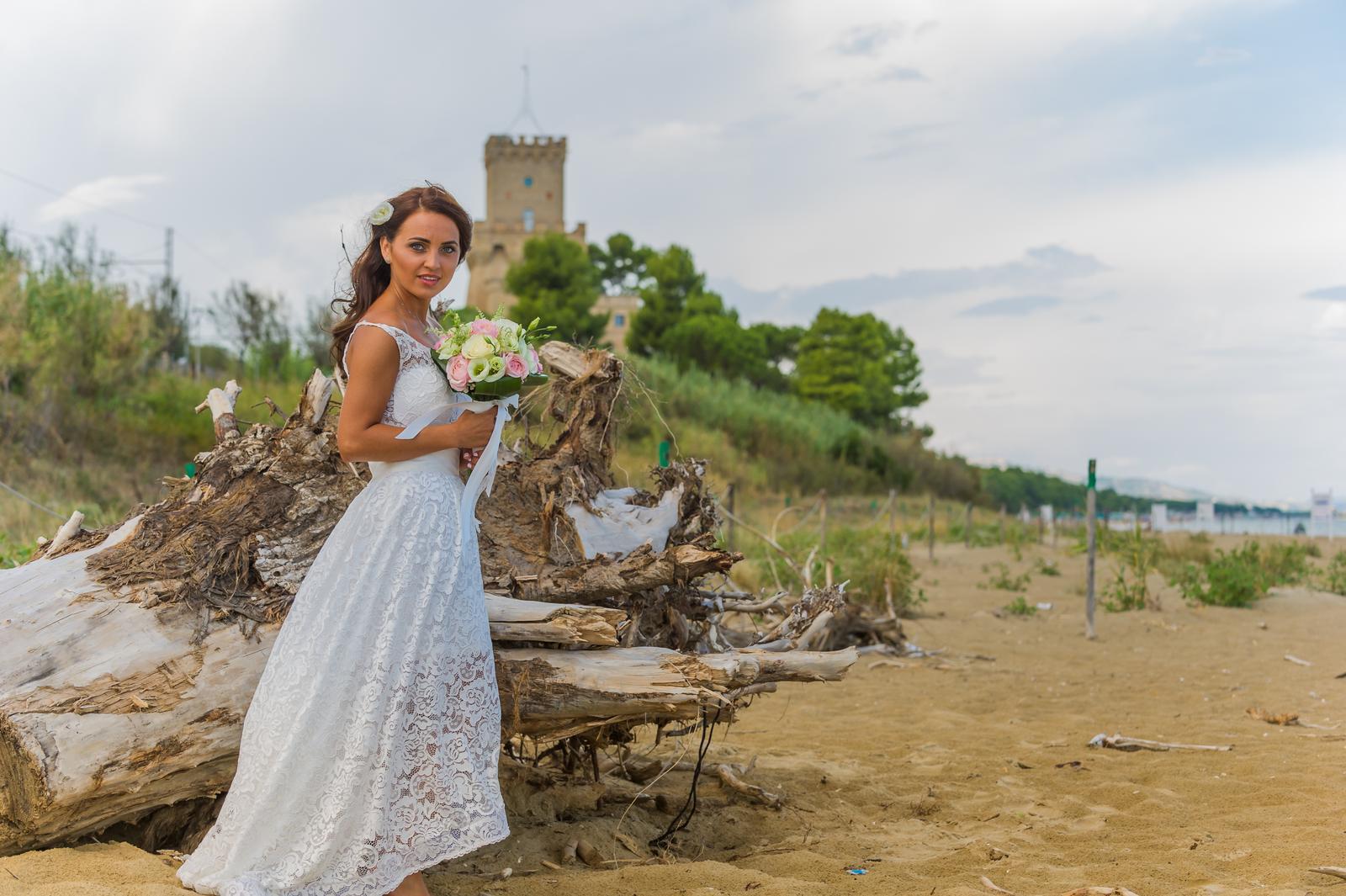 Magdalena a Tomáš - Obrázek č. 31