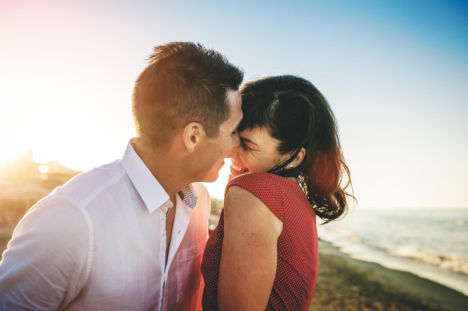Svatby roku 2019 - Obrázek č. 2