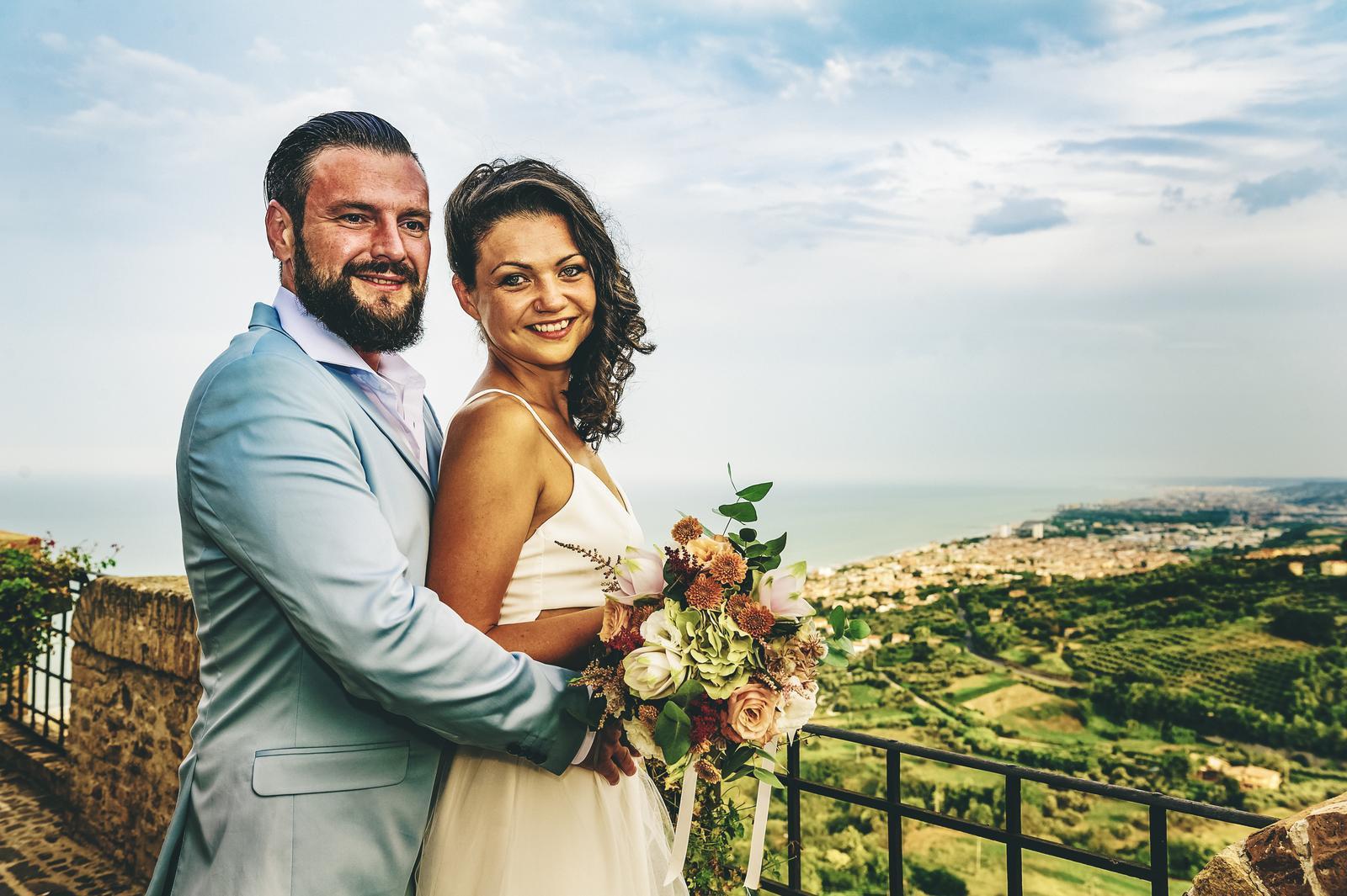 Svatby roku 2019 - Obrázek č. 6