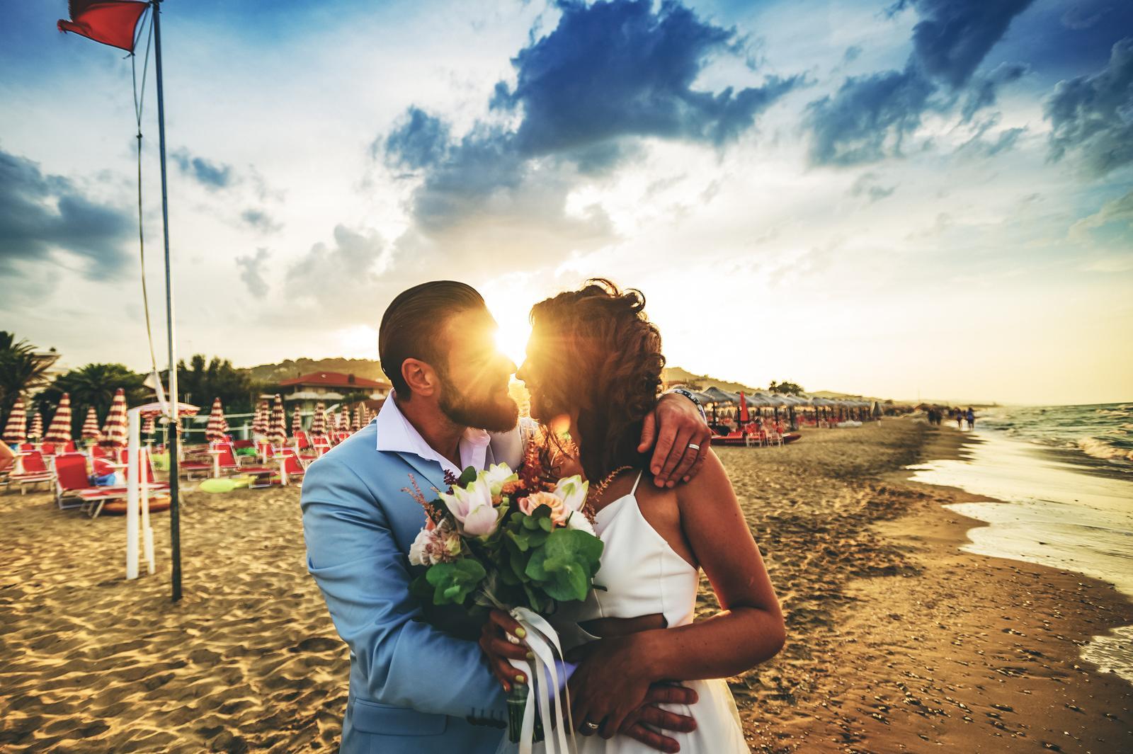 Svatby roku 2019 - Obrázek č. 7