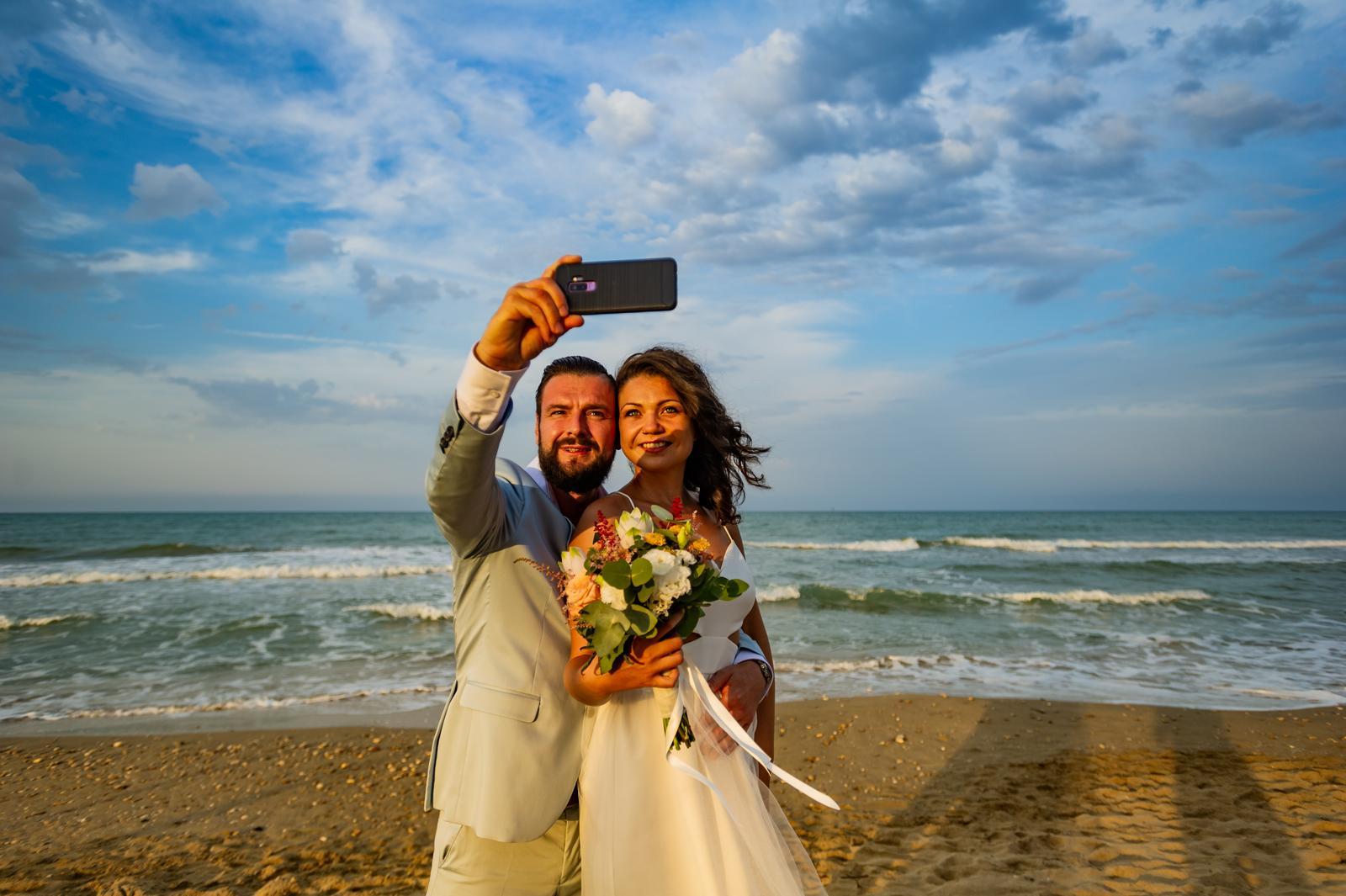 Svatby roku 2019 - Obrázek č. 8