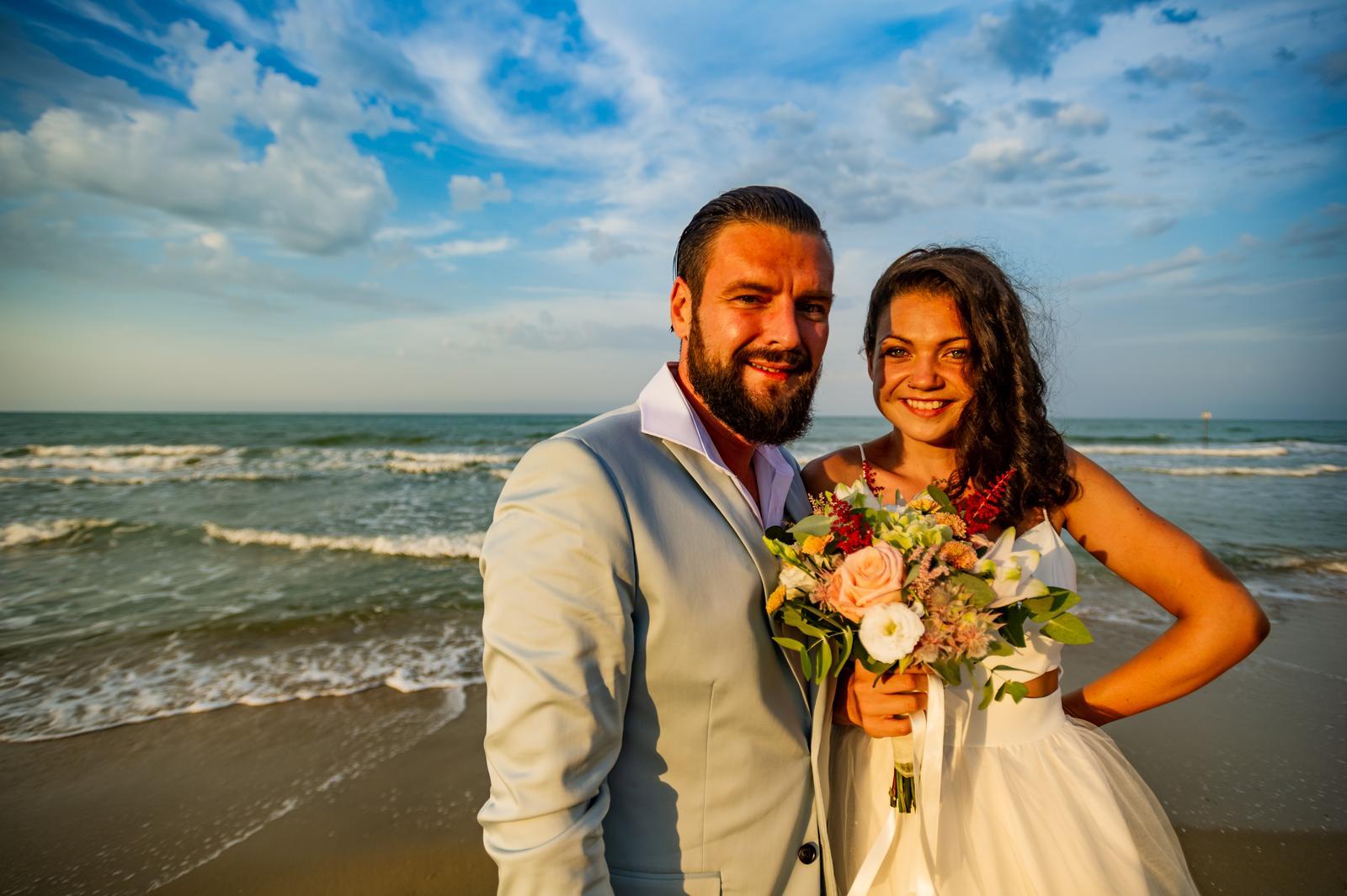 Svatby roku 2019 - Obrázek č. 9