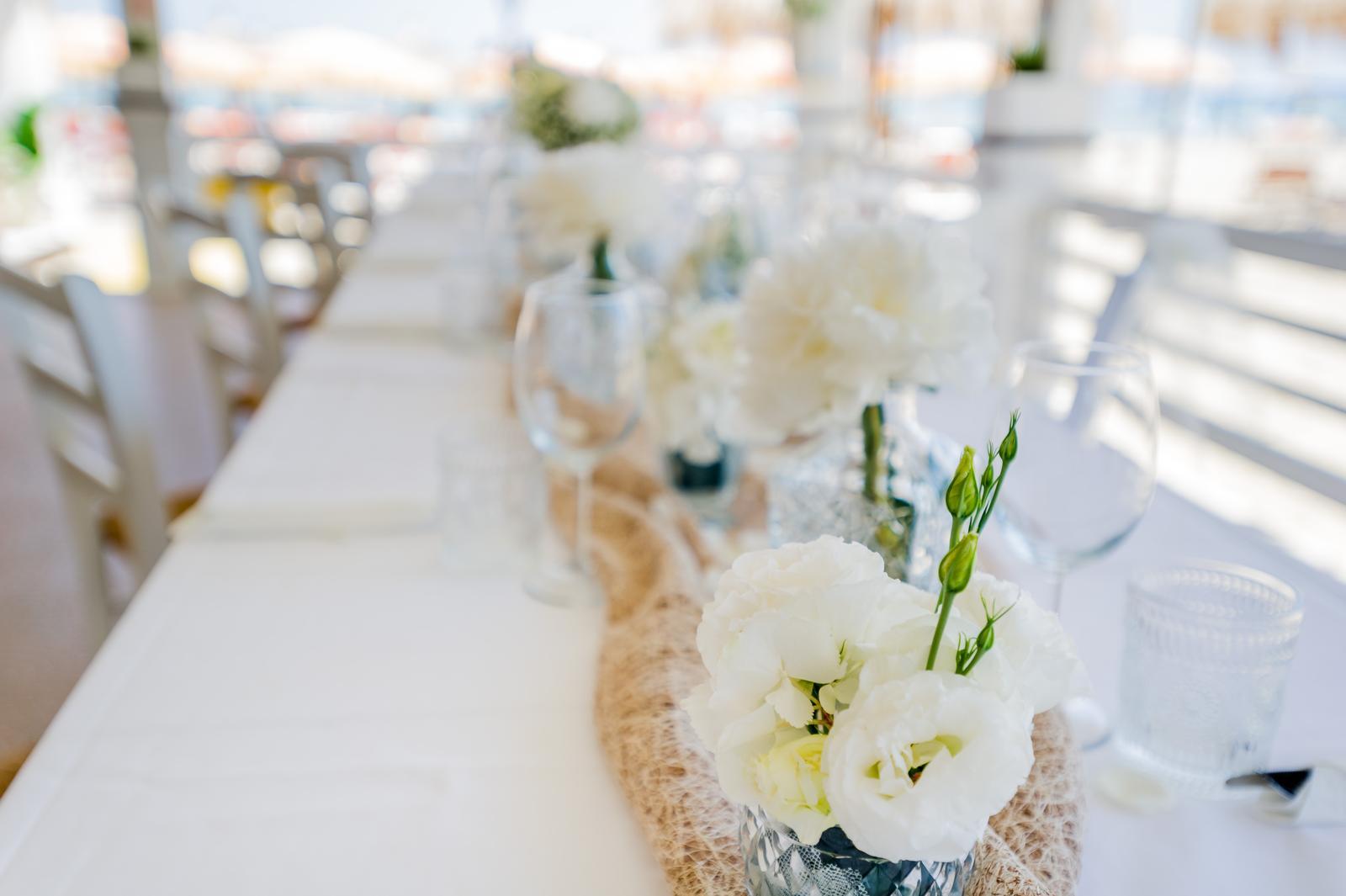 Svatby roku 2019 - Obrázek č. 11