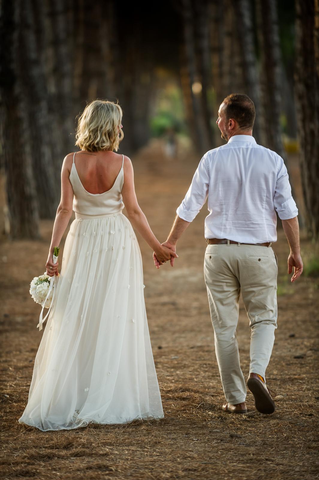 Svatby roku 2019 - Obrázek č. 13