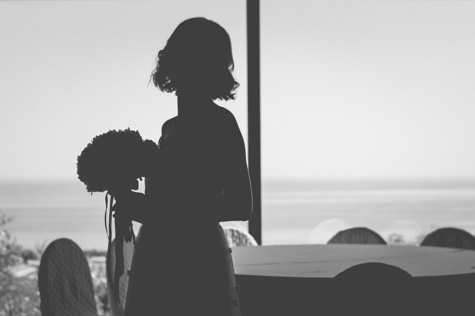 Svatby roku 2019 - Obrázek č. 14