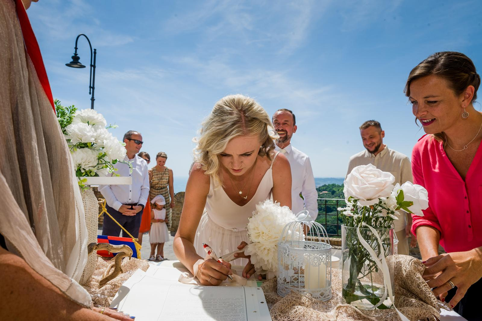 Svatby roku 2019 - Obrázek č. 17