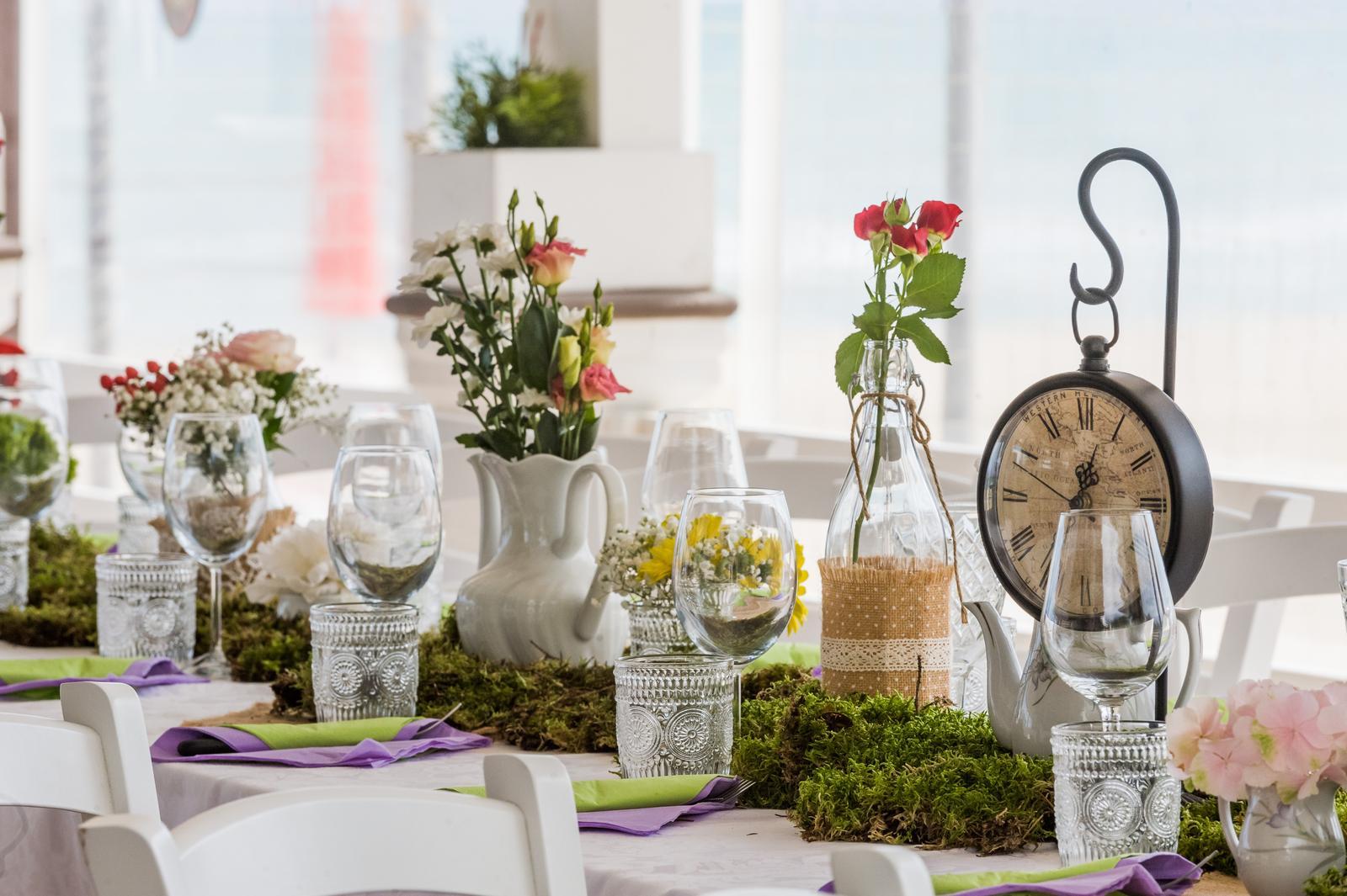 Svatby roku 2019 - Obrázek č. 18