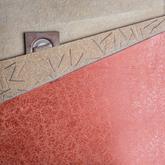 Epodur - funkční (antistatická) podlaha