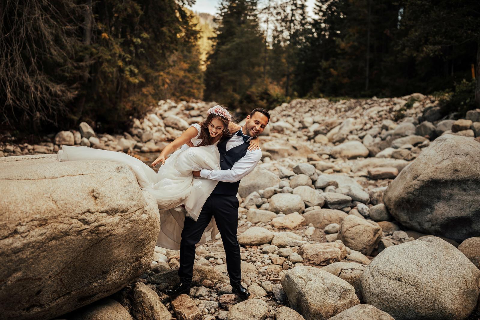 Zuzana{{_AND_}}Tomáš - Moja najnajnajobľúbenejšia fotka z svadobného fotenia :D
