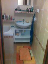 v kúpelke