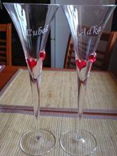 realita - poháriky prišli nečakane poštou po týždni a pol - objednané z http://www.pamas.sk/glass/