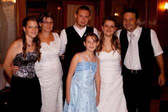 Gavajdovská família
