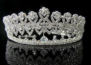 ako princeznaaa