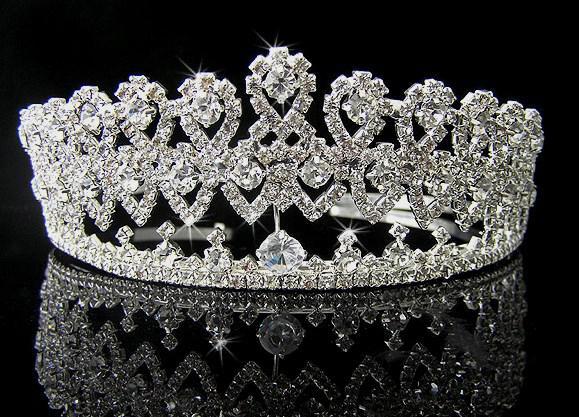 Takto to zacina...:) - ako princeznaaa