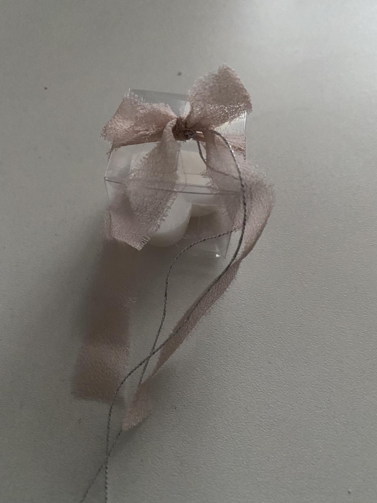 darčeky pre hostí - Obrázok č. 3