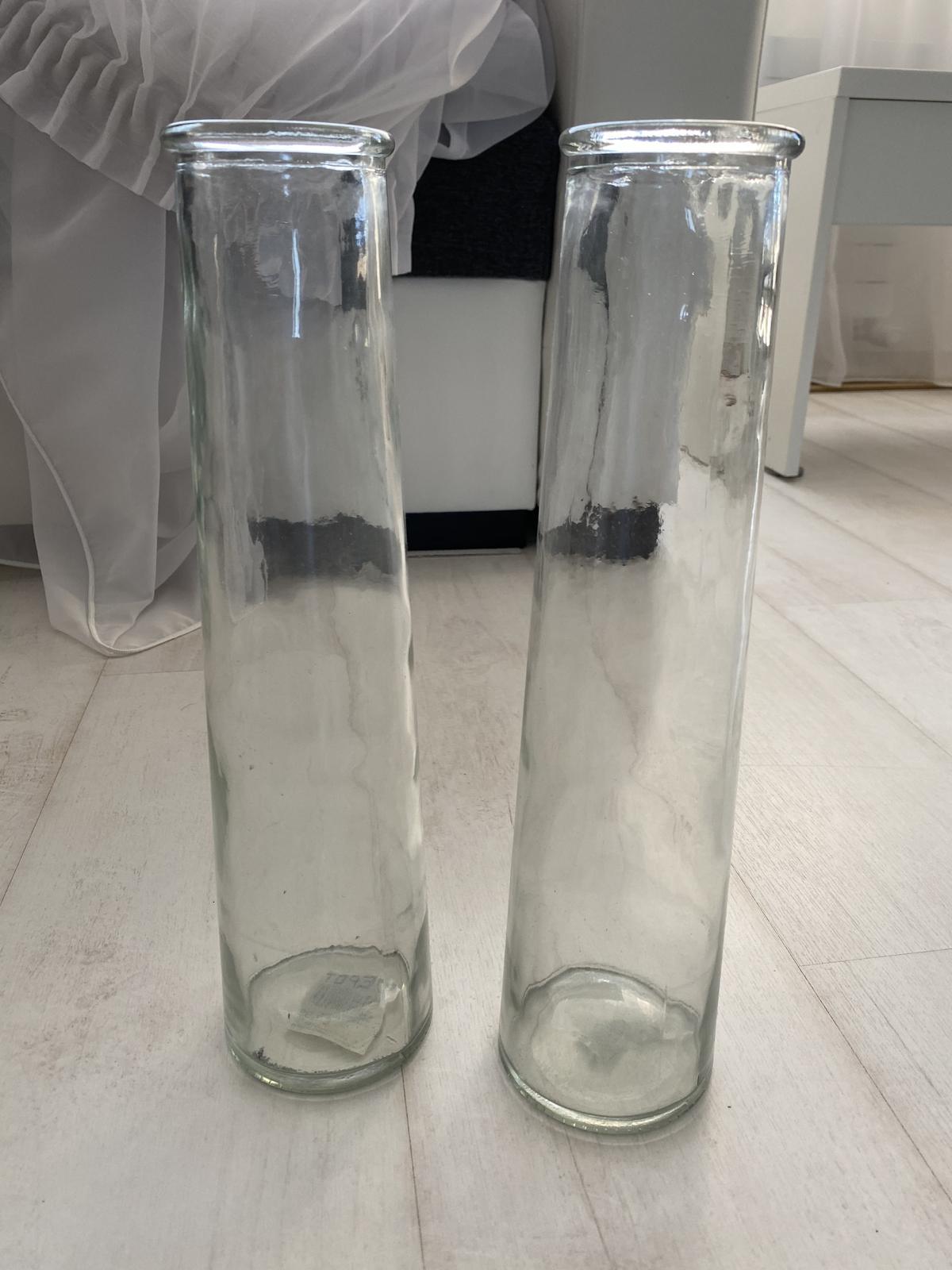 vaza 2x - Obrázok č. 1