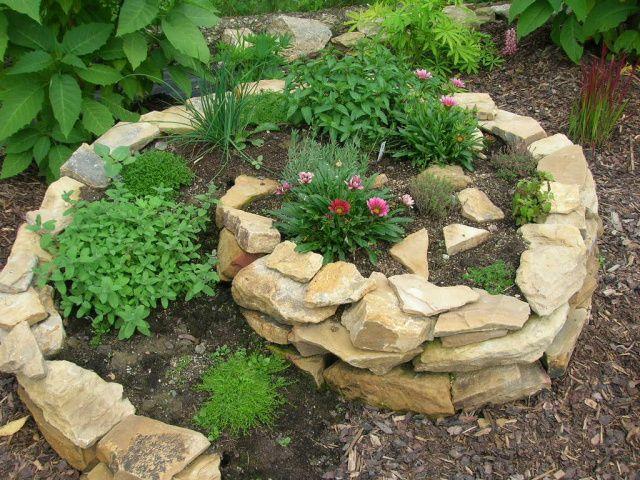 Kouzelná zahrada - Obrázek č. 82