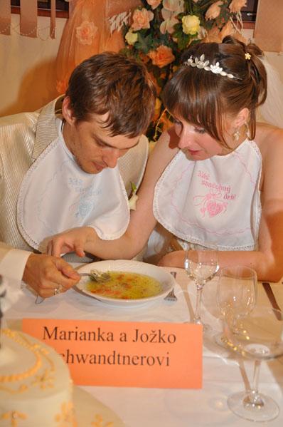 Marianka Kršková{{_AND_}}Jožko Schwandtner - Obrázok č. 18