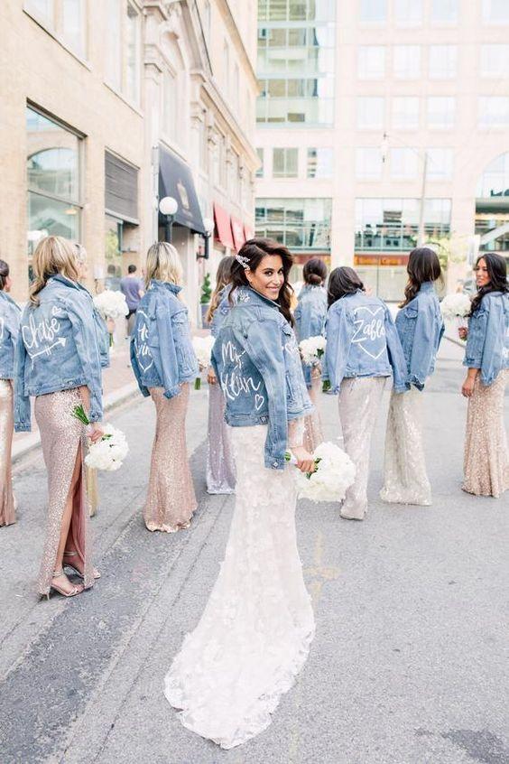 Svatební bolerka, pláštěnky, bundy a jiné přikrývky - Obrázek č. 10