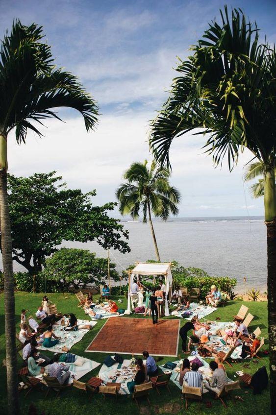 Jak usadit hosty na svatbě? :) - Obrázek č. 4