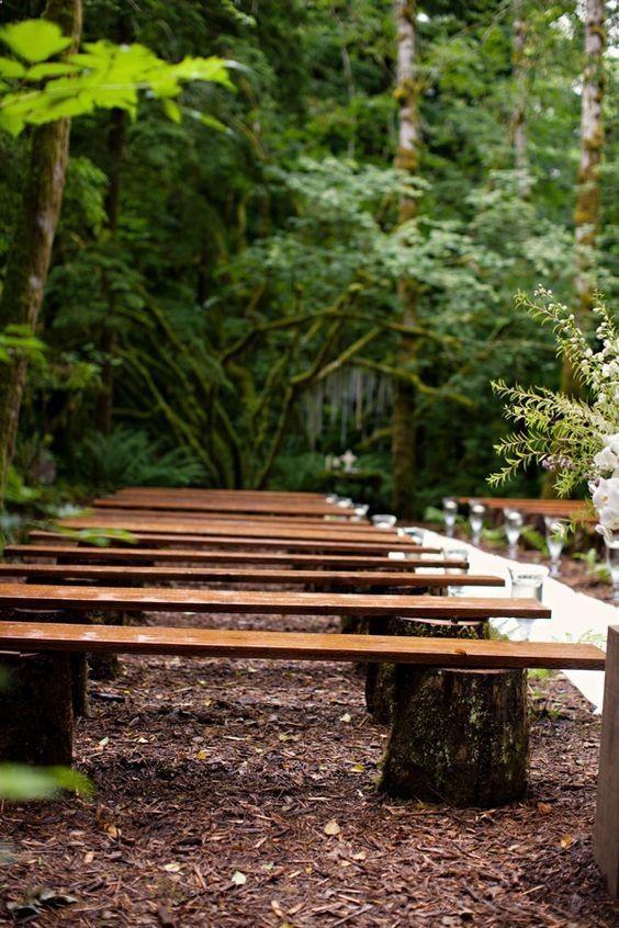 Jak usadit hosty na svatbě? :) - Obrázek č. 8