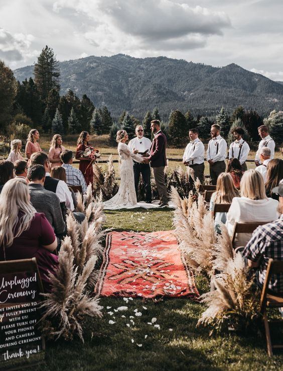 Jak usadit hosty na svatbě? :) - Obrázek č. 9