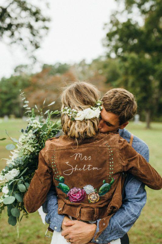 Svatební bolerka, pláštěnky, bundy a jiné přikrývky - Obrázek č. 15