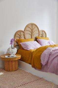 Originální čelo postele - Obrázek č. 30