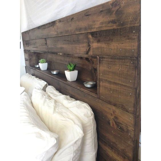 Originální čelo postele - Obrázek č. 36